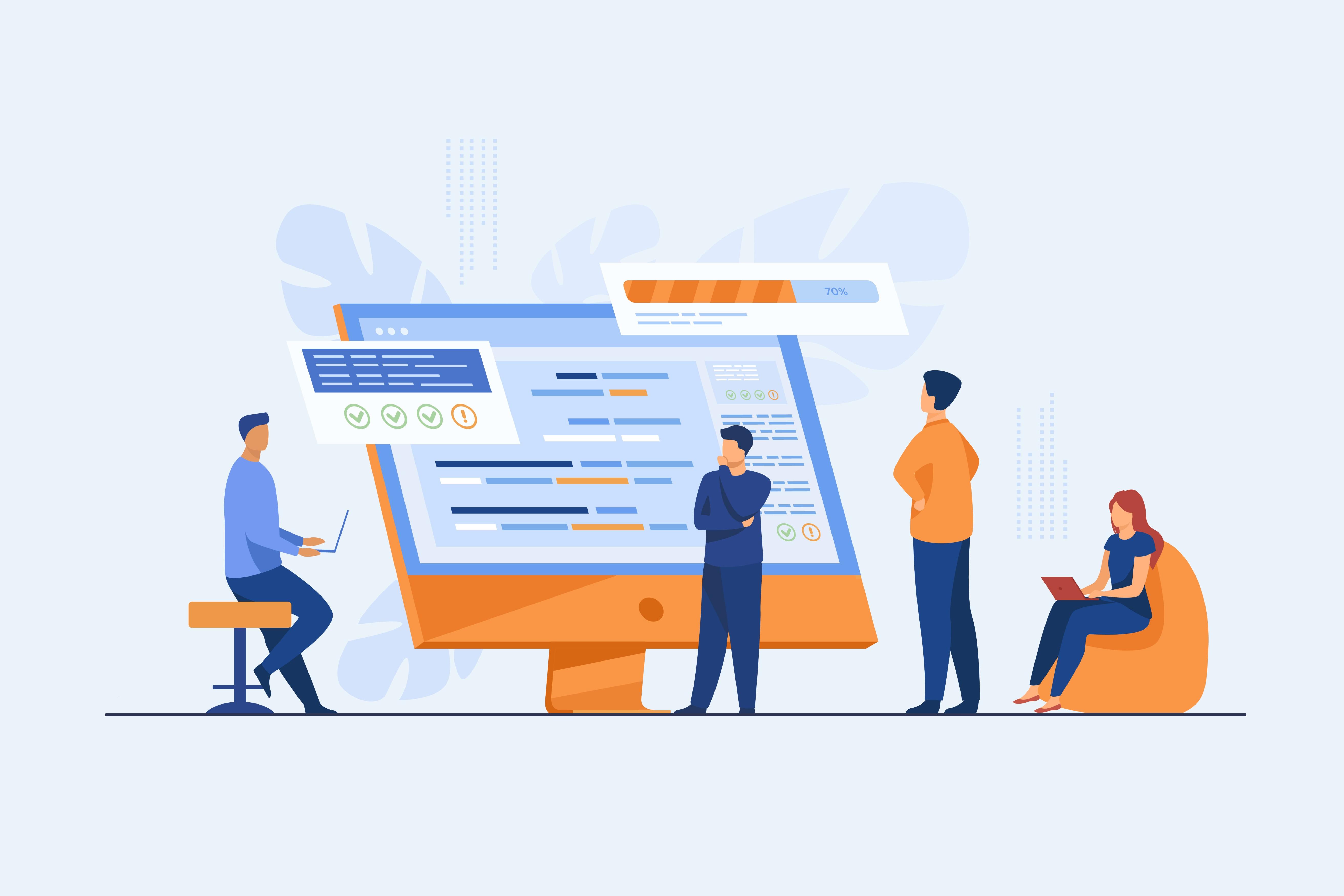 SAP Sales and Distribution (SAP SD)